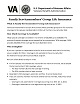 thumbnail Family Servicemembers' Group Life Insurance PDF