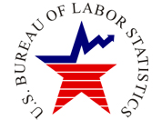 Seal Bureau of Labor Statistics