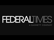 Federal Times online logo
