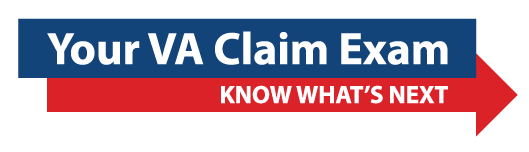 Your Claim Exam: Know What's Next