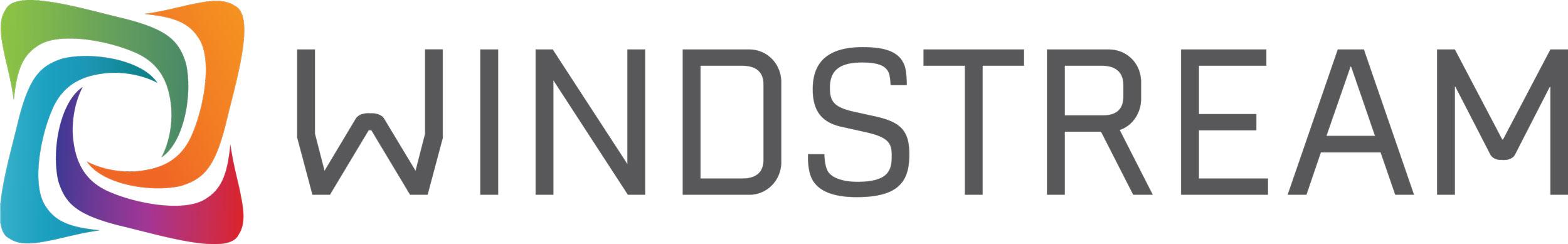 WinFusion Logo