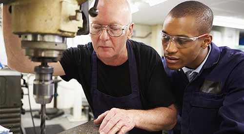 Understanding On-The-Job Training and Apprenticeship Approval Guide
