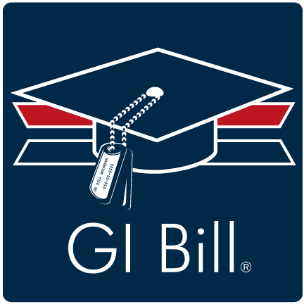 Will my GI Bill pay for online coursework?