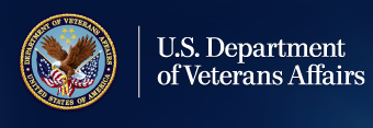 Image result for department of Veteran affairs images